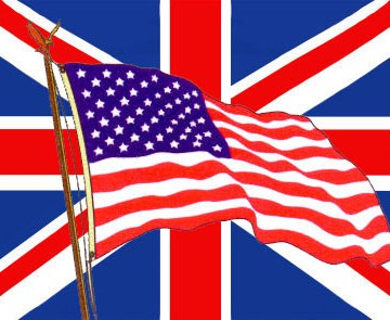 British-Flag_copy