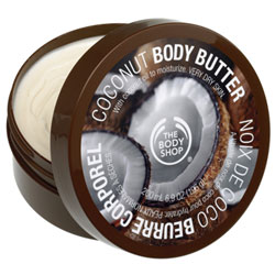body_shop_butter_coconut
