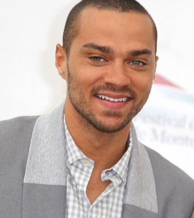 jesse williams_grey blazer_2011_400