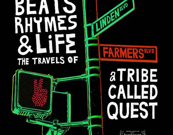 Beats-Rhymes-and-Life-The-Travels-Of-A-Tribe-Called-Quest_575