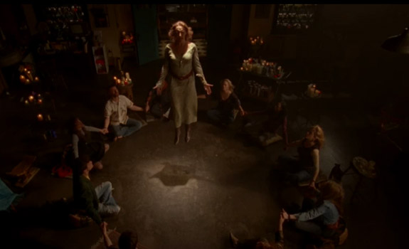marni-antonia incantation true blood s4e43 575 x 350