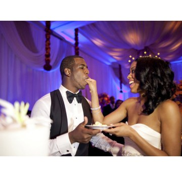 chris-paul-marries-gallery