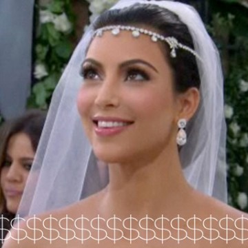 Kim-Kardashian-wedding-575