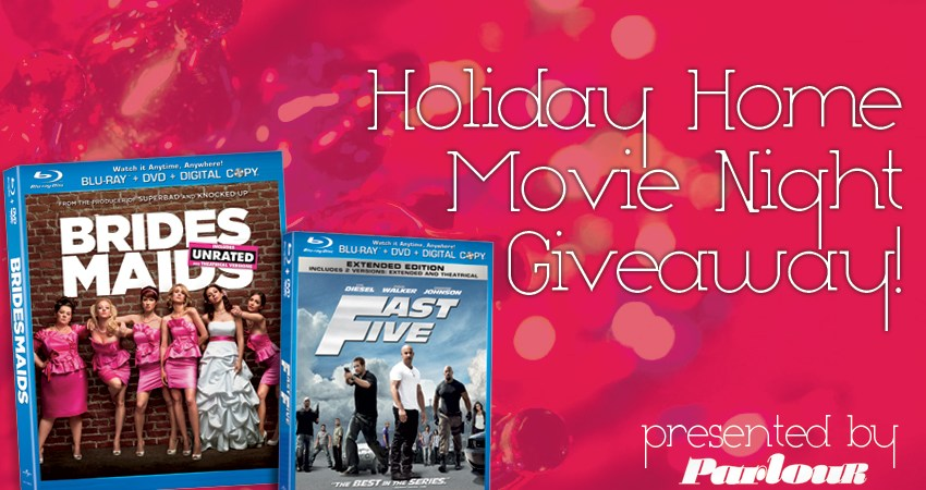 holiday-movie-pack