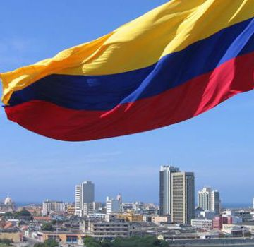 Colombian_flag 5182012 575hc