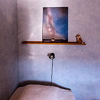 Pimpa ditt hem med en vacker tavla i canvas eller Akryl