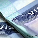 Preguntas generales sobre la visa para los Estados Unidos