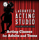 LaGuardia Acting Studio