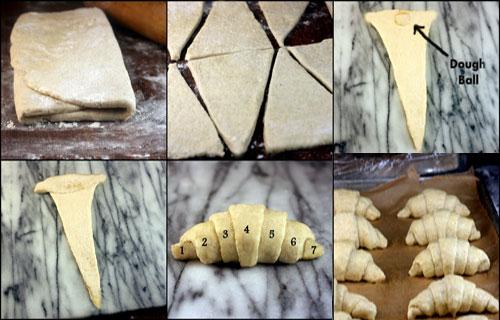 croissant-rolling1