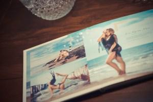 ppt-book-5445
