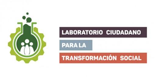 Laboratorio-ciudadano-para-la-transformación-social-508x253