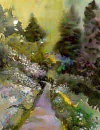 Donna_watercolor_grande-202x300