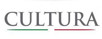 carlismo-cultura