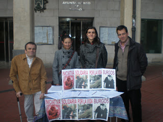 iniciativa-solidaria1