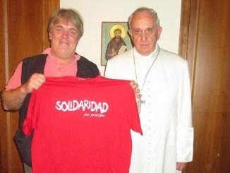 SolidaridadPorPrincipio