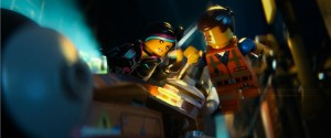 The LEGO Movie 05