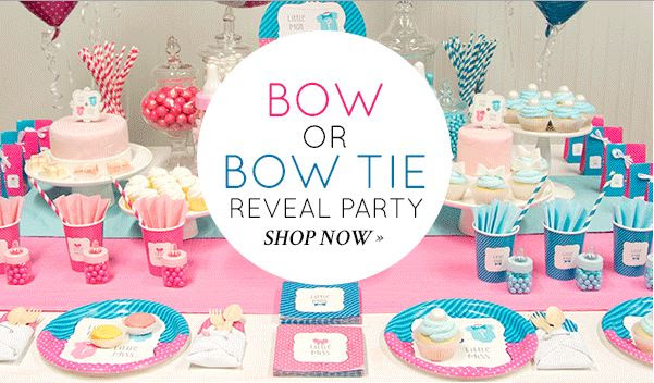 gender reveal baby shower ideas baby showers gender reveal party