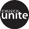 Church-Unite-Logo-FA (200x200)