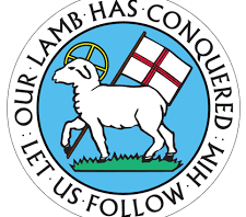 Our Lamb