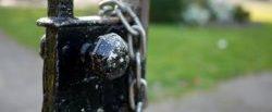 gate brett-jordan-6y2956bZ46Y-unsplash