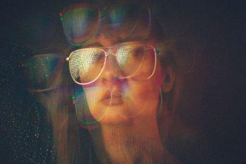 glasses pawel-szvmanski-KwMBAyJk8fs-unsplash