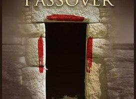 blood-door-passover