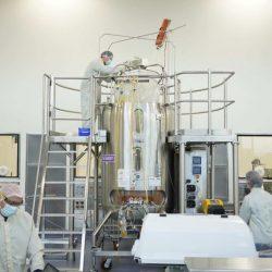 Covid CSL lab 13141140 sq