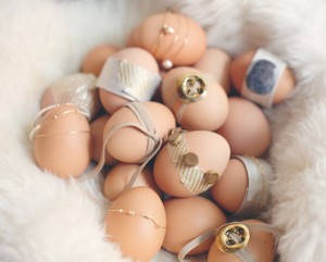 jeweled-easter-eggs