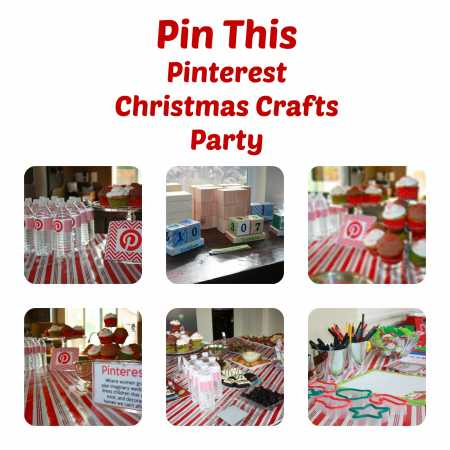 pinterest-pinning-craft-party