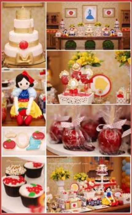 snow-white-party-ideas-disney-princess