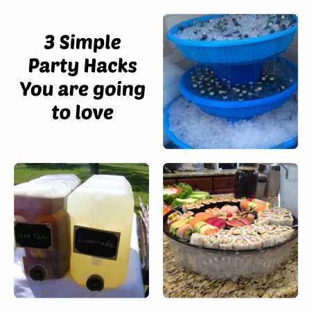 party-hacks-life-ideas-ice-bucket