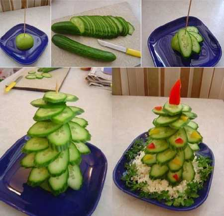pickle-chirstmas-platter