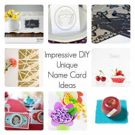 party-dinner-table-setting-name-place-tags-cards
