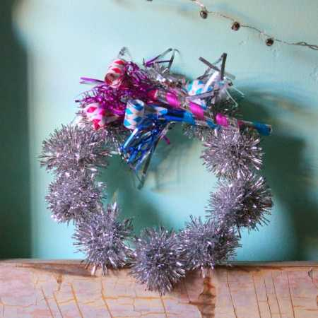 party-wreath