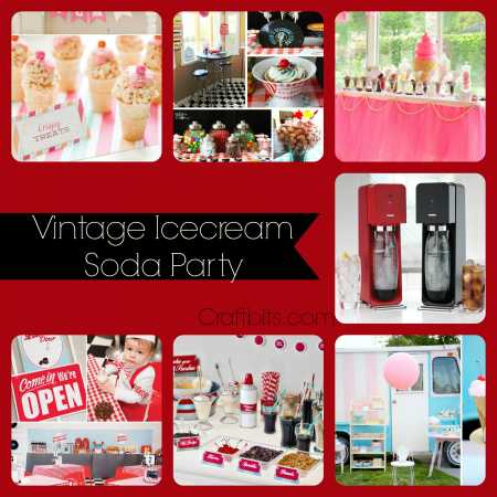 vintage-icecream-soda-party-ideas-float