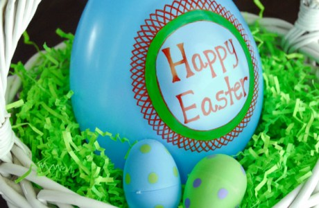 Happy_Easter_Balloon_Basket