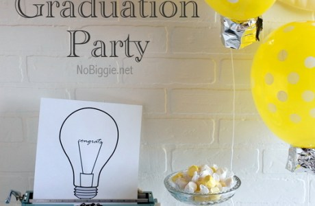 graduation-party-ideas-NoBiggie.net_1