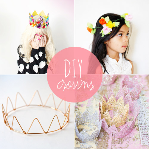 10-magical-diy-crowns