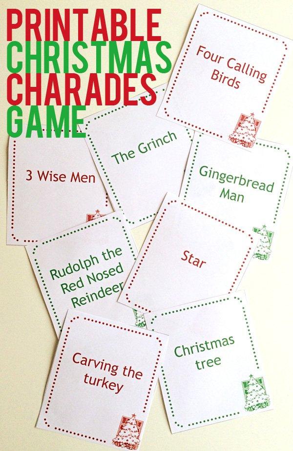 How-to-play-charades_Christmas-charades-printable-game