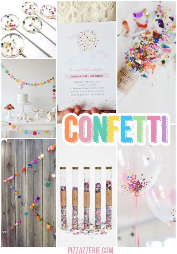 confetti-collage
