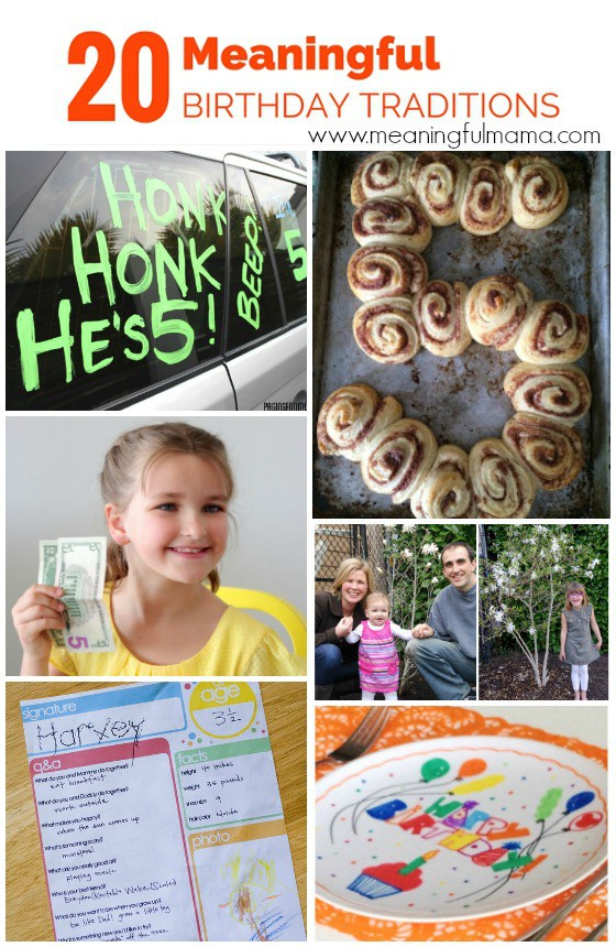 20-Meaningful-Birthday-Traditions