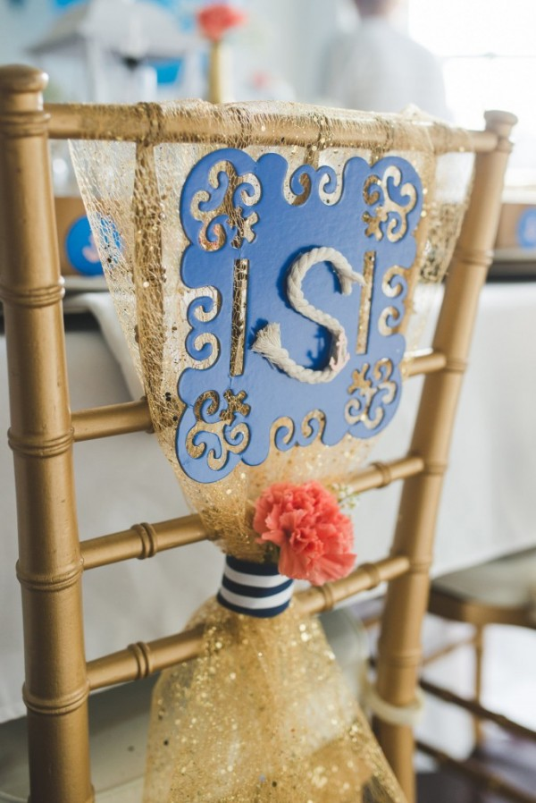 DIY-Nautical-Wedding-Chair-Backer-2-684x1024