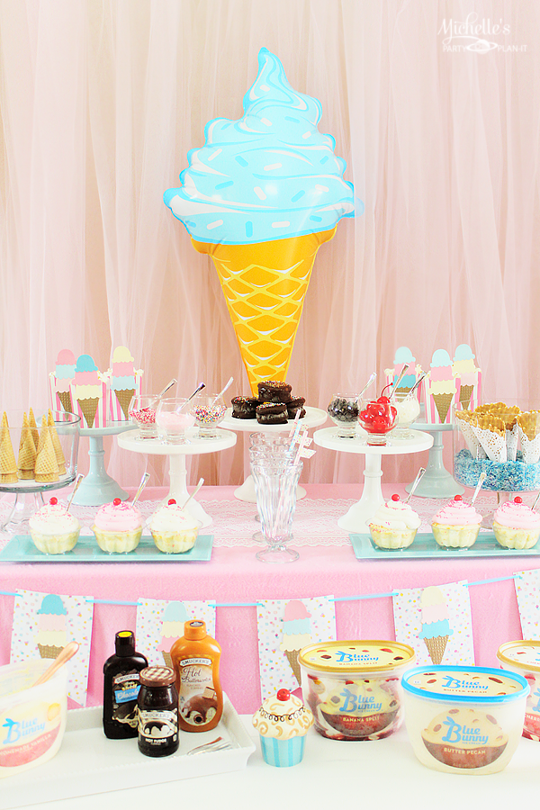Schools-Out-Ice-Cream-Social-21
