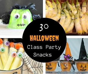 halloween_store-bought-class-party-snacks-article