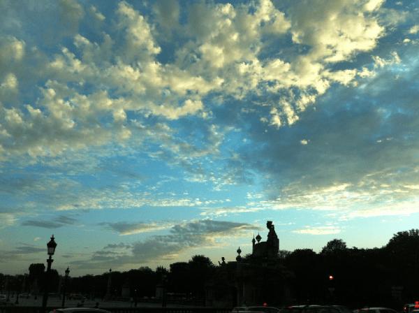 20150921-paris-concorde
