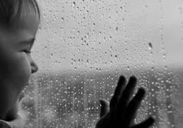 pluit enfant