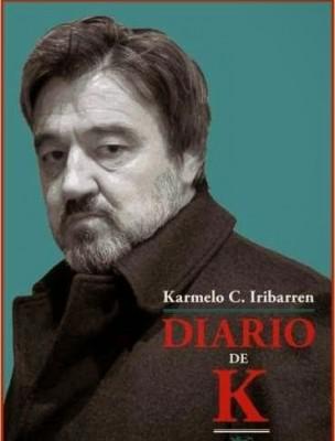 IRIBARREN_Diario