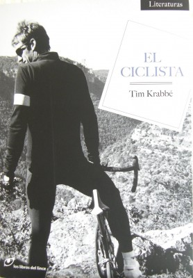 KRABBE_Ciclista