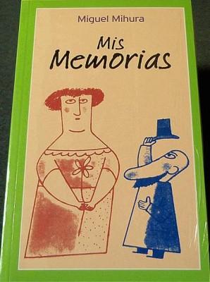 MIHURA_Mis_memorias
