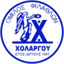 of-xolargos